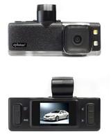 Eplutus DVR-750 (DVR-GS750) автомобильный видеорегистратор