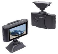 Eplutus DVR-950 автомобильный видеорегистратор