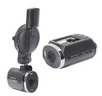 Eplutus DVR-GS551 автомобильный видеорегистратор с GPS