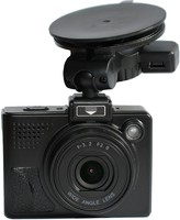 Eplutus DVR-552 автомобильный видеорегистратор