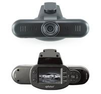 Eplutus DVR-GS660 автомобильный видеорегистратор с GPS