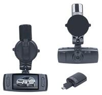 Eplutus DVR-GS765 автомобильный видеорегистратор с GPS