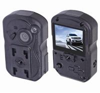 Eplutus DVR-GS770 автомобильный видеорегистратор с GPS