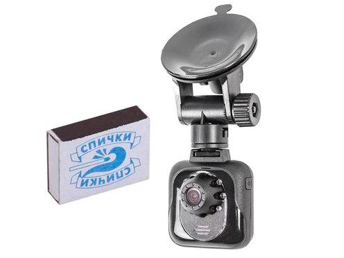Bluesonic BS-F005 видеорегистратор