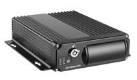 Видеорегистратор Carsmile CM-4GW (SD карта, Wi-Fi, 4G, GPS)