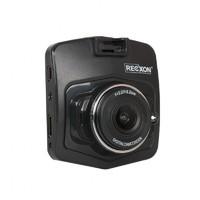 Видеорегистратор Recxon G4