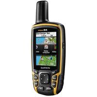 Garmin GPSMAP 64 GPS навигатор