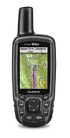 Garmin GPSMAP 64 ST GPS навигатор