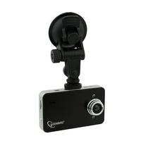 Gembird Metal Dashcam автомобильный видеорегистратор