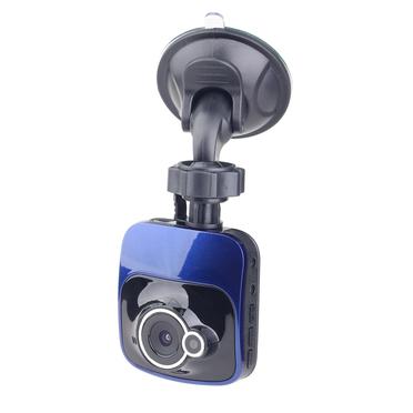 Gembird Dashcam автомобильный видеорегистратор
