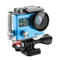 Экшн-камера EKEN H3 Ultra HD 4K