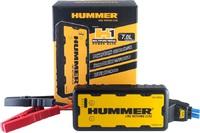 Пусковое устройство Power Bank Jump Starter Hummer H1