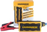 Пусковое устройство Power Bank Jump Starter Hummer H2