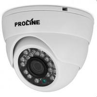 Камера Proline HY-D8536FHM (купольная)