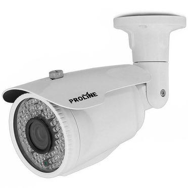 Камера видеонаблюдения Proline HY-W2072ZPG  (1080P, 2 Мп, водонепроницаемая)