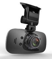 Inspector Seven автомобильный видеорегистратор