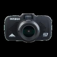 Видеорегистратор INTEGO G-FORCE PRO (GPS)