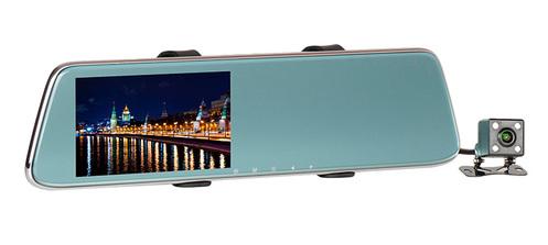 Зеркало-видеорегистратор Recxon IQ-7