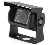 Видеокамера Carsmile CM-IR180ASH-E (подсветка, CCD)