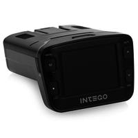 Intego Condor видеорегистратор с антирадаром