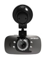 Видеорегистратор Intego VX-275HD