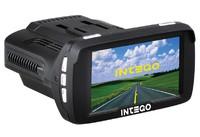 Видеорегистратор Intego VX-610R
