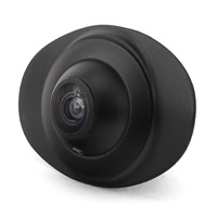 Камера переднего вида Carsmile CM-C223