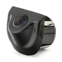 Камера заднего вида Carsmile CM-C320 универсальная