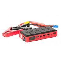 Зарядно-пусковое устройство Recxon JS-01