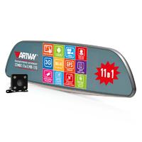 Видеорегистратор Artway MD-170 на Android 11 в 1
