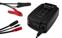 Зарядное устройство CTEK MXTS 40