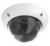 Mobotix MX-D25-BOD1 сетевая IP камера