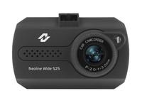 Neoline Wide S25 автомобильный видеорегистратор