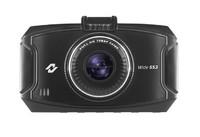 Neoline Wide S53 автомобильный видеорегистратор