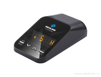 Антирадар Neoline X-COP 5300