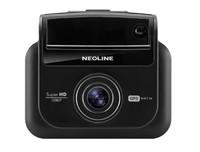 Видеорегистратор с антирадаром Neoline X-COP 9500S