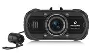 Neoline Wide S47 автомобильный видеорегистратор с 2 камерами