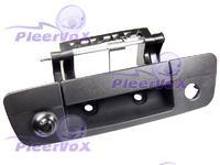 Камера заднего вида Pleervox PLV-CAM-DOD04 для Dodge Ram (2009-)