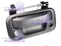 Камера заднего вида Pleervox PLV-CAM-F11 для Ford F150 (2004-)