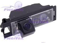 Камера заднего вида Pleervox PLV-CAM-KI10 для KIA Ceed хэтчбек (2012-)