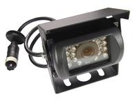 PLV-CAM-TR01 парковочная камера заднего вида для грузовиков