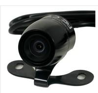 Универсальная камера заднего вида с Wi-Fi модулем Carsmile CM-9802W