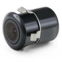 Автомобильная камера заднего вида Carsmile CM-E308 (врезная)