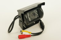 Парковочная камера для грузовиков Carsmile CM-E629 с подсветкой