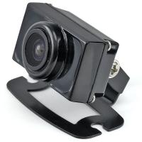Автомобильная камера Carsmile CM-QE221