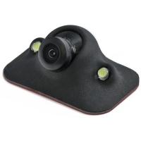 Камера заднего вида Carsmile CM-U701LF (автомобильная, универсальная)