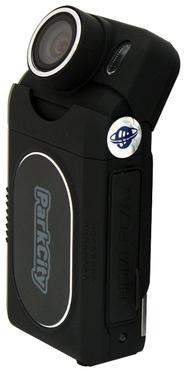 Видеорегистратор автомобильный Parkcity DVR HD 502