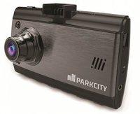 Видеорегистратор автомобильный ParkCity DVR HD 750