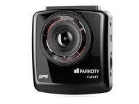 Видеорегистратор автомобильный ParkCity DVR HD 780