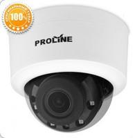 Камера видеонаблюдения Proline PR-H2032DE2Z-SF